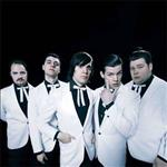 Photo of the Artist The Hives