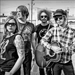 Photo of the Artist The Dandy Warhols