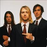 Photo of the Artist Nirvana