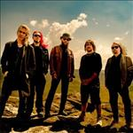 Photo of the Artist New Model Army