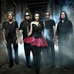 Photo of the Artist Evanescence