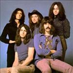 Photo of the Artist Deep Purple