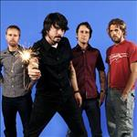 Photo of the Artist Foo Fighters