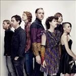 Photo of the Artist Arcade Fire