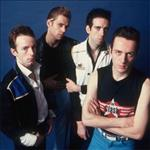 Photo of the Artist The Clash